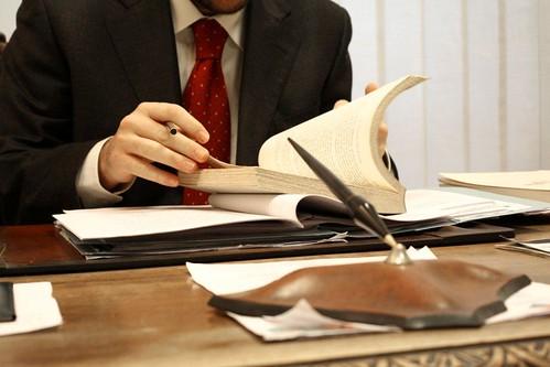 Alterações normativas trazem riscos para o sistema de Juizados Especiais