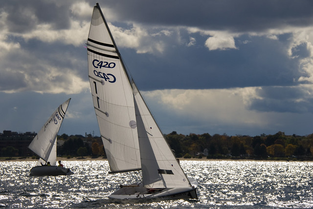 131019_5956A by Grand Traverse Yacht Club, on Flickr