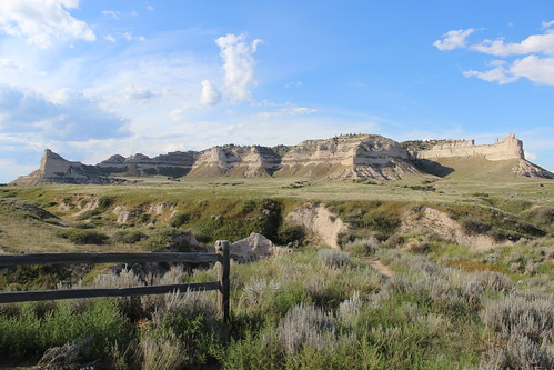 IMG_1718_Scotts_Bluff_National_Monument