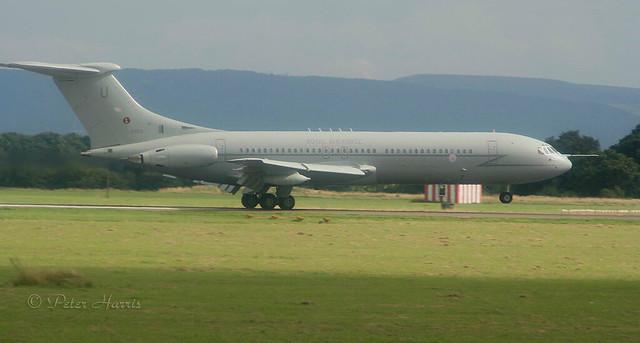 _MG_4109-XV 104 U  VC10 RAF