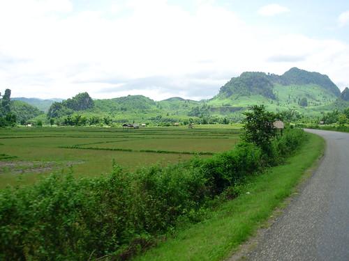 Vang Vieng-Phonsavan-route (11)