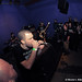Shai Hulud @ Epic Problem 10.23.13-4