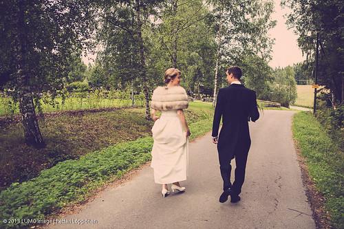 Bröllop Ina ja Jonni (7)