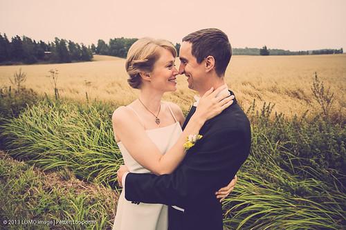 Bröllop Ina ja Jonni (33)