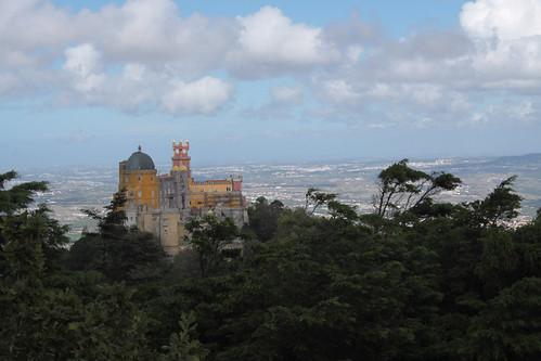 Lisbon 225