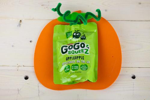 GoGo Squeez Pumpkins-9.jpg