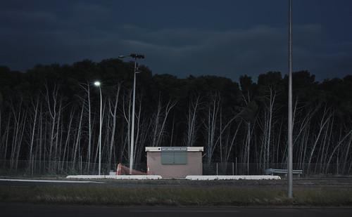 longexposure nightphotography twilight adelaide laszlobilki