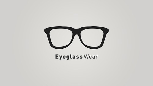 Eyeglass Wear