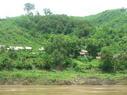 Pakbeng-Houaisai-bateau (30)