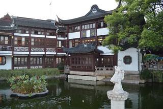 Ακαδημία έρευνας παραδοσιακών χορών ελασσόνας επιστρέφοντας απο κίνα 1