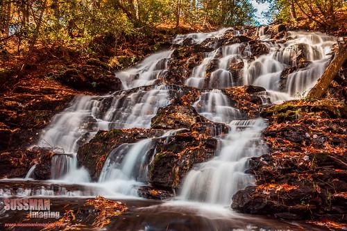 nature water georgia waterfall week44 northgeorgiamountains vogelstatepark wolfcreekfalls thesussman sonyalphadslra550 laketrahlytafalls themelongexposure sussmanimaging 52in2013