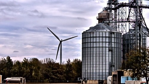 fall windmill structures iowa turbine fromtheroad gf1