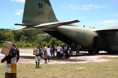 aerospace engineering, aviation, airplane, vehicle, cargo aircraft, military transport aircraft, lockheed c-130 hercules,