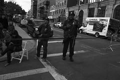 ING New York City Marathon 2013 | 131103-0010655-jikatu