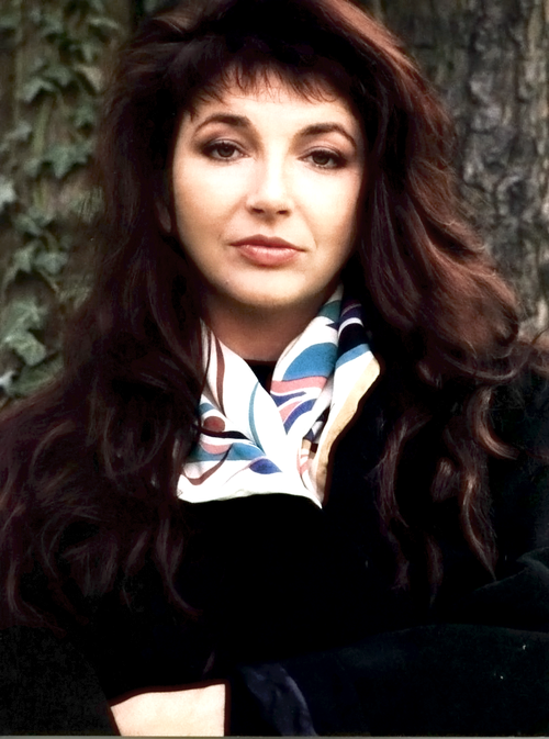 just for haircuts kate bush imdb kate bush imdb free frees 5505