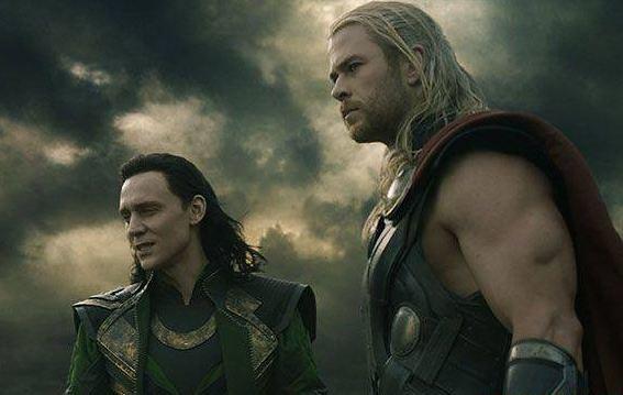 Thor0