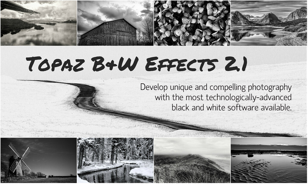 BW Effects 2.1