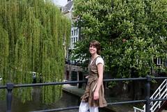 2010 04 28 Utrecht