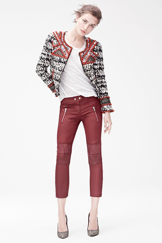 800x1200xisabel-marant-hm-lookbook2.jpg.pagespeed.ic.QlOxpFl2TR