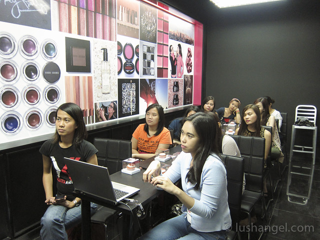 bobbi-brown-lushangel-makeup-workshop