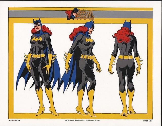 dc_styleguide_batgirl