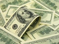 cash-in-your-value-investing-portfolio-300x225