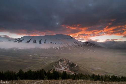 Monte Veletta
