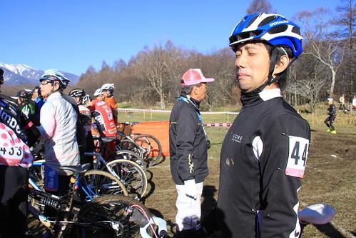 MOVEMENT 野辺山シクロクロス2013039