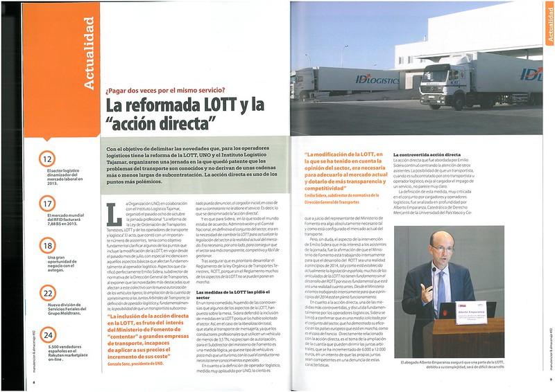 Alberto Emparanza Logística Manutención y almacenaje_Página_2