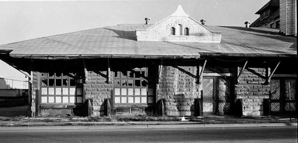 old-depot-.03tif
