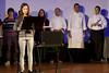 Acto Inaugural I Centenario Nacimiento Ataúlfo Argenta