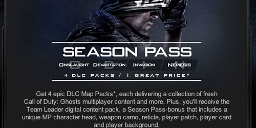call_of_duty_ghosts_dlc-1