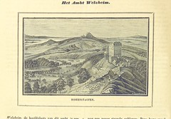 """British Library digitised image from page 406 of """"De Aardbol. Magazijn van hedendaagsche land- en volkenkunde ... Met platen en kaarten [Deel 4-9 by P. H. W.]"""""""