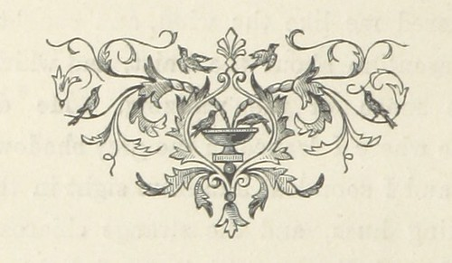 Image taken from page 270 of 'Pascarel. Only a story. By Ouida'