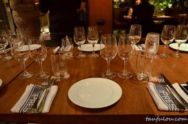 winetalk (4)