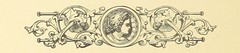Image taken from page 52 of 'Poems'