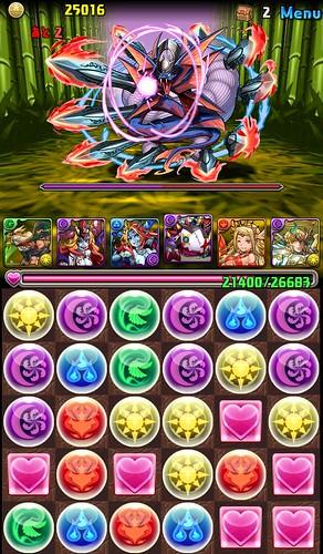 vs_izanami_4_131129