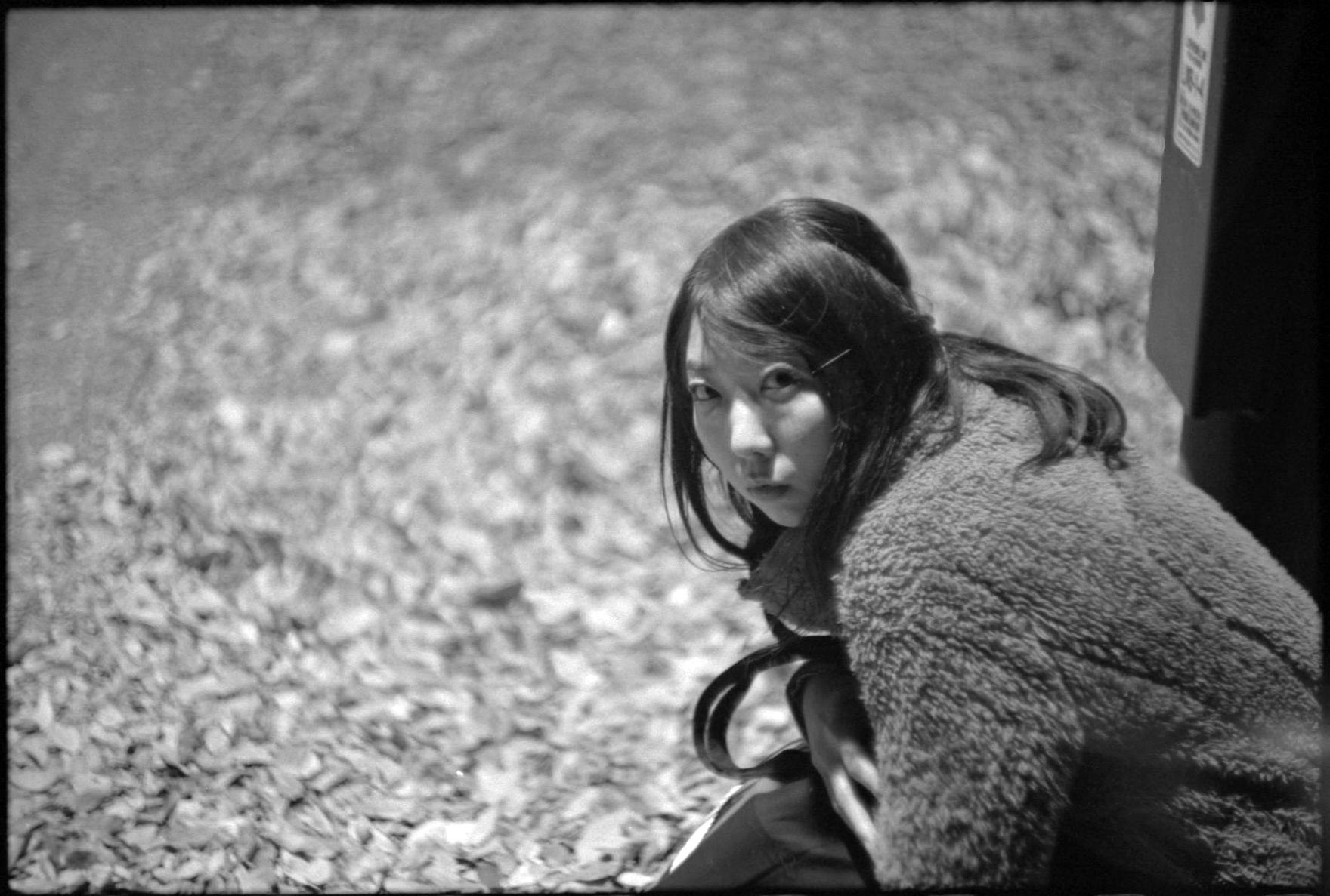 20131128 Leica3fSummarit50 TMY TMD 002