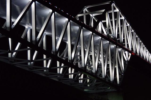 Tokyo Gate Bridge_015
