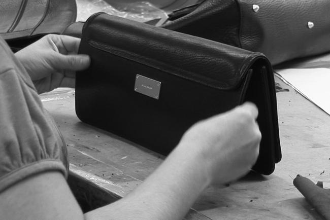 Fabros handbags taschen Argentinia Leather Bags Fabros Denmark brand accessoires 2