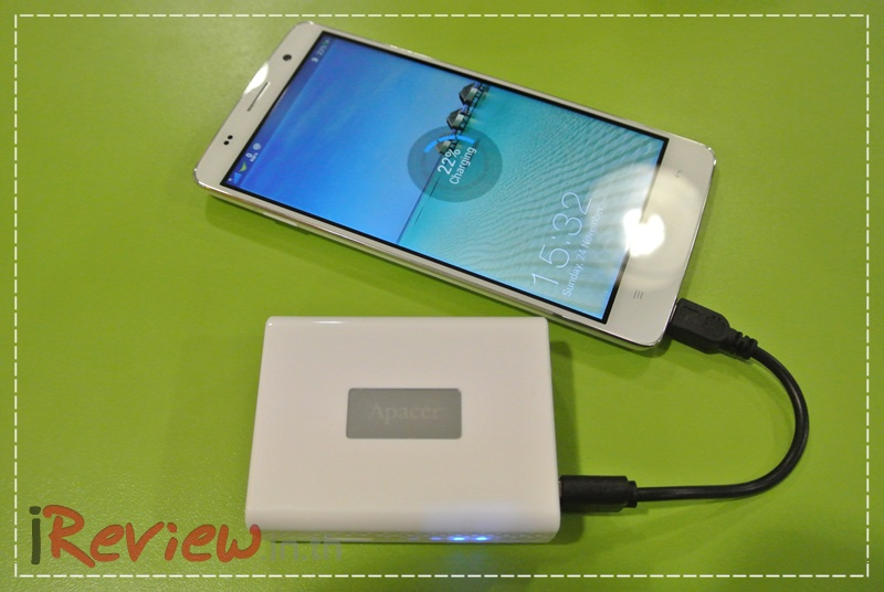 Review-Apacer-Mobile-Power-Bank-4400-mah (9)
