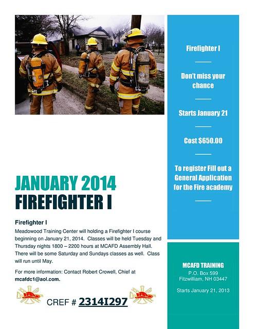 FF I 2014-page-0