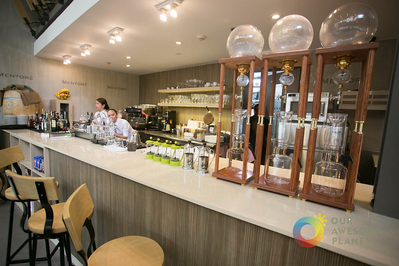 MENTORE Coffee & Bar - Our Awesome Planet-8.jpg