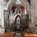 Parroquia de la Inmaculada Concepción [9998] por josefrancisco.salgado