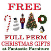 FREE FULL PERM  Christmas Gifts!!!