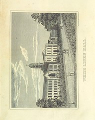 Image taken from page 115 of 'The History of the Town of Belfast with ... a statistical survey of the parish of Belfast, etc. [By George Benn.]'