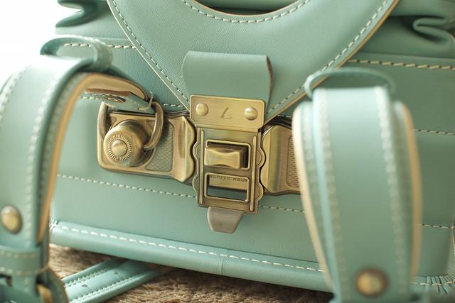 土屋鞄のランドセル2014レビュー19