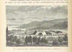 Image taken from page 124 of 'Sveriges Historia från äldsta tid till våra dagar, etc'