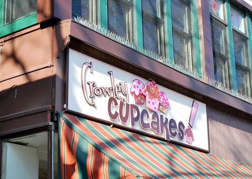 Crowley Cupcakes-001