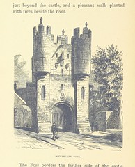 Image taken from page 54 of 'About Yorkshire, etc'